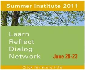 Resource > 2011SummerInstAd2.jpg by:
