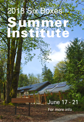 Resource > HomePageSummerInstituteGraphic2018.jpeg by: