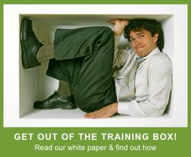 Resource > TrainingBoxAd.jpeg by: